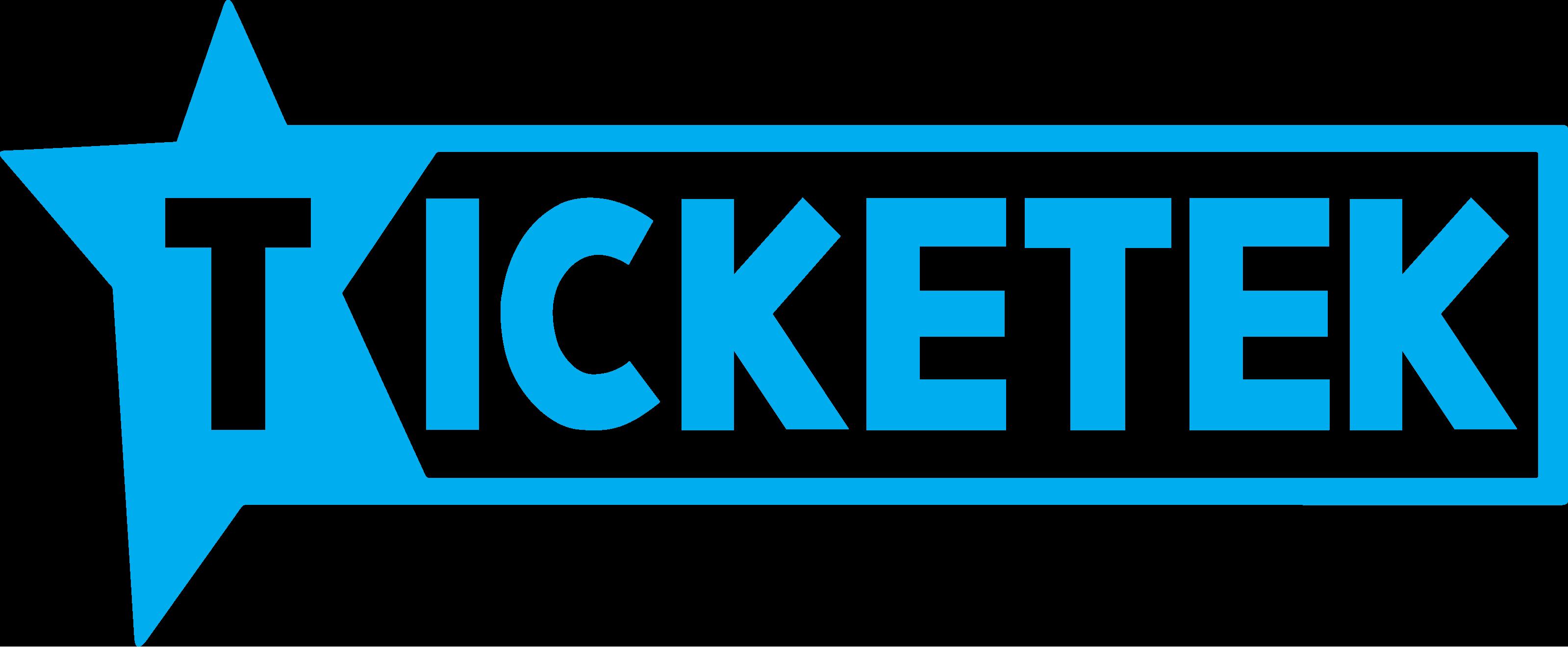 Ticketek